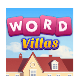 Word Villas Answers