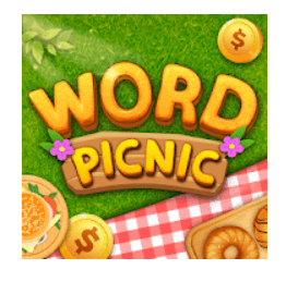 Word Picnic Answers