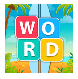 Word Surf Answers