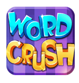 Word Crush Answers